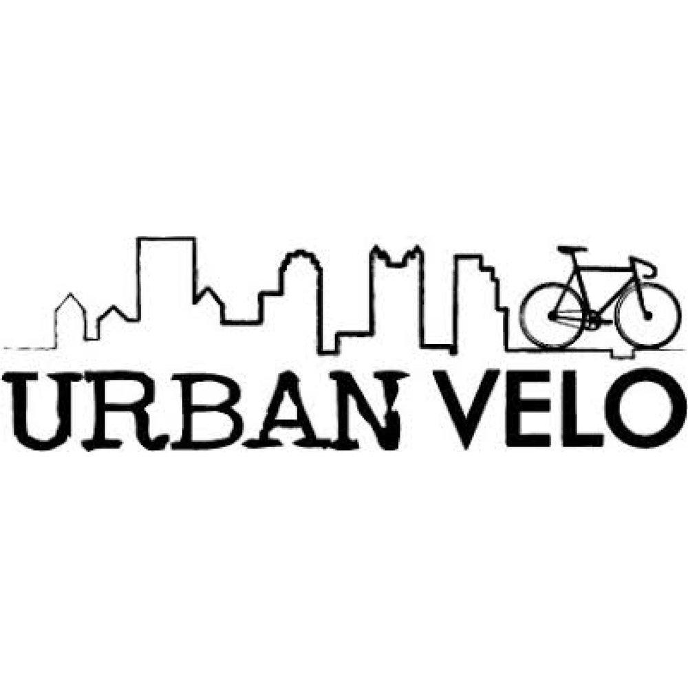 urban velo.jpg