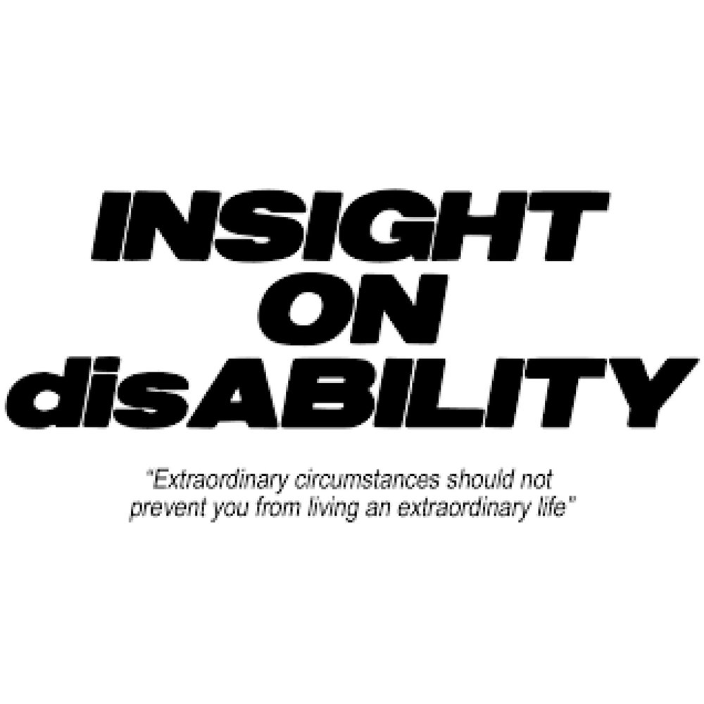 insight for disability.jpg