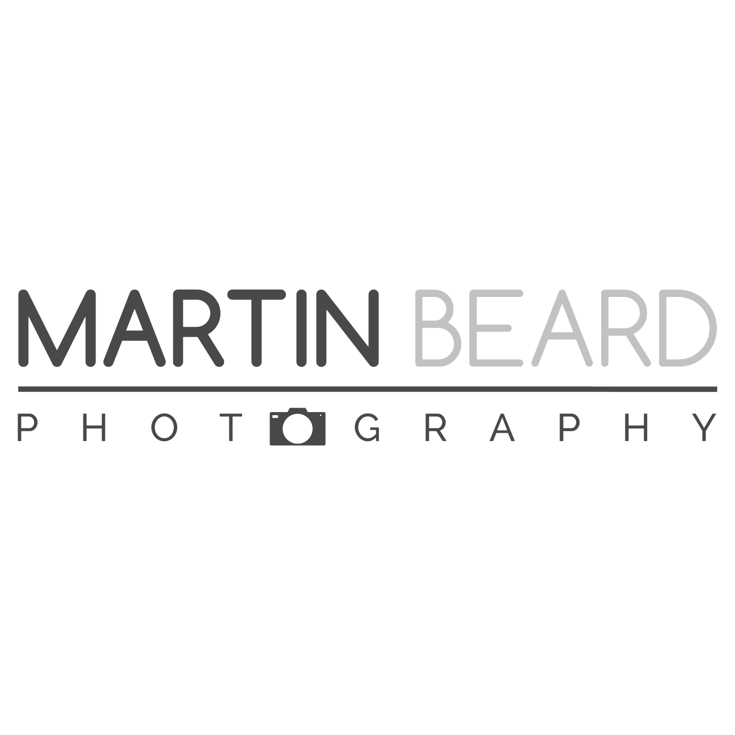 Bury St Edmunds wedding photographer Martin Beard