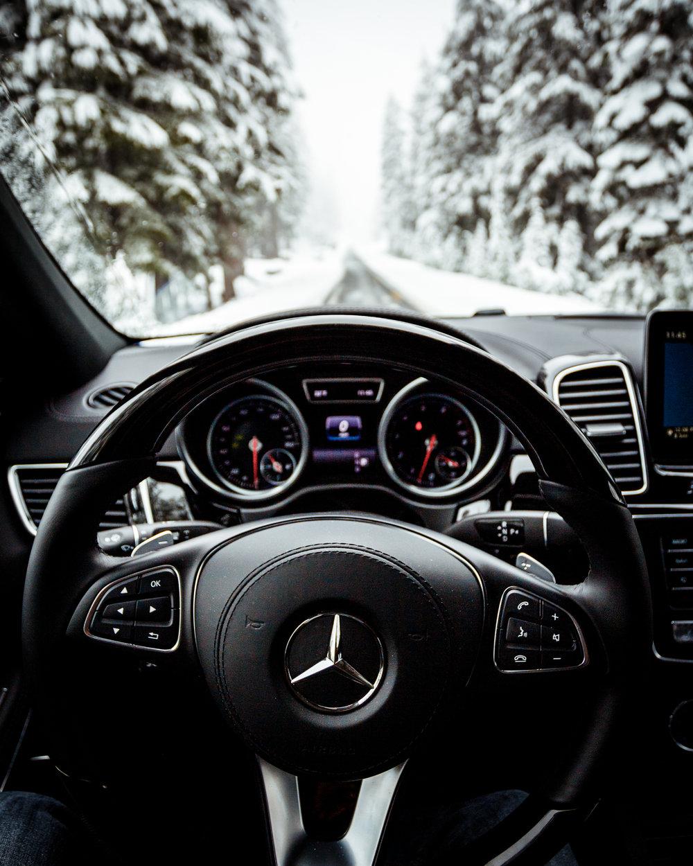 Mercedes Photo 3.jpg