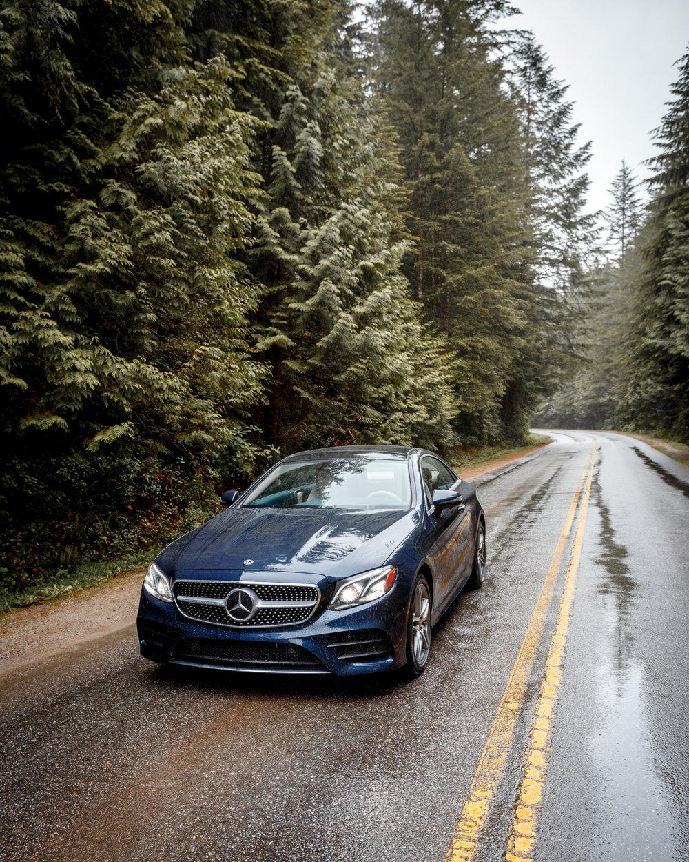 Mercedes Photo 4.jpg