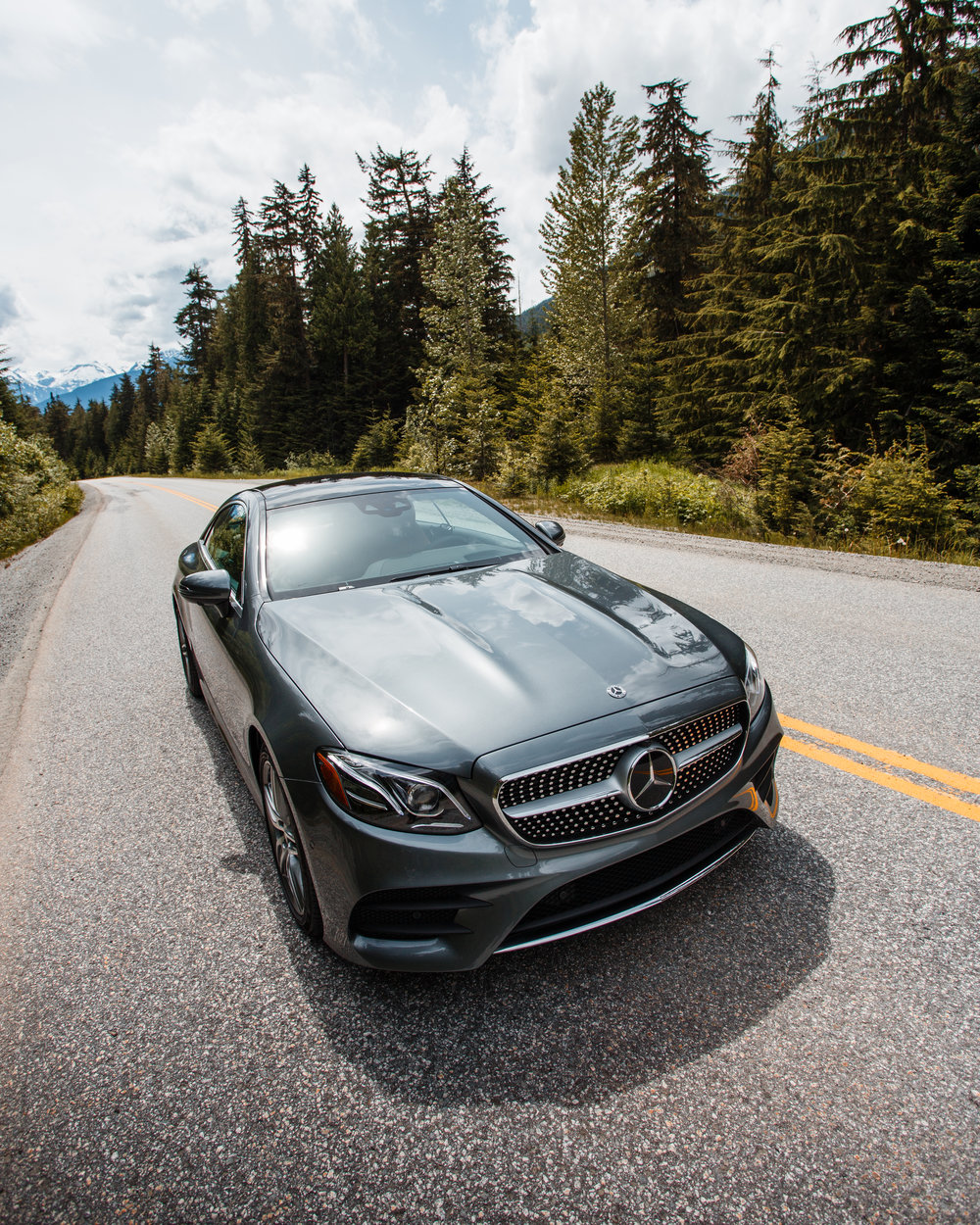 Mercedes Photo 6.jpg
