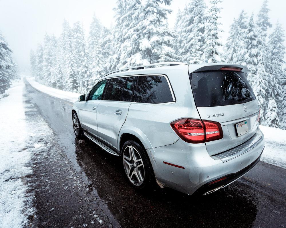 Mercedes Photo 1_.jpg