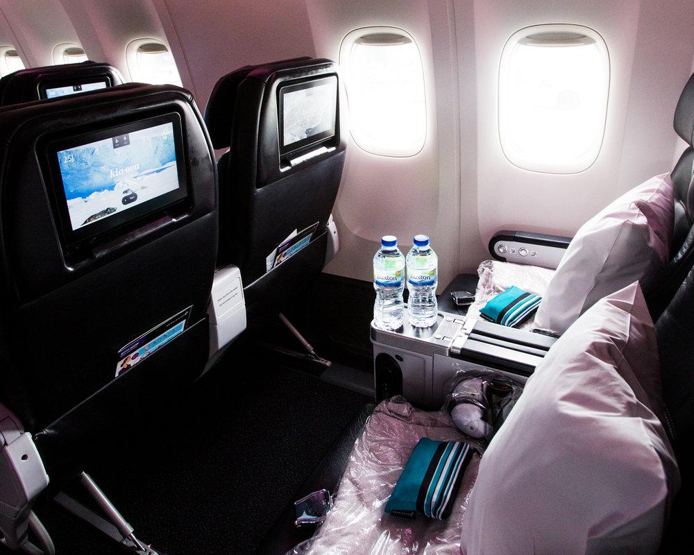 Air NZ 6.jpg