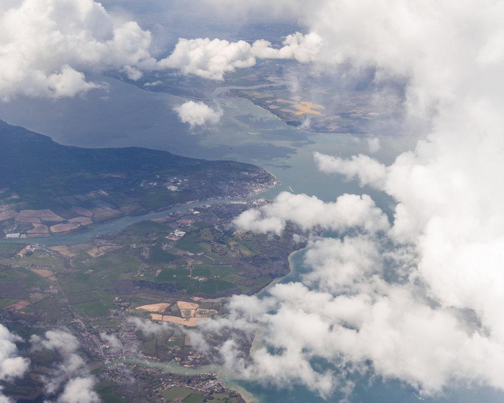 Air NZ 7.jpg