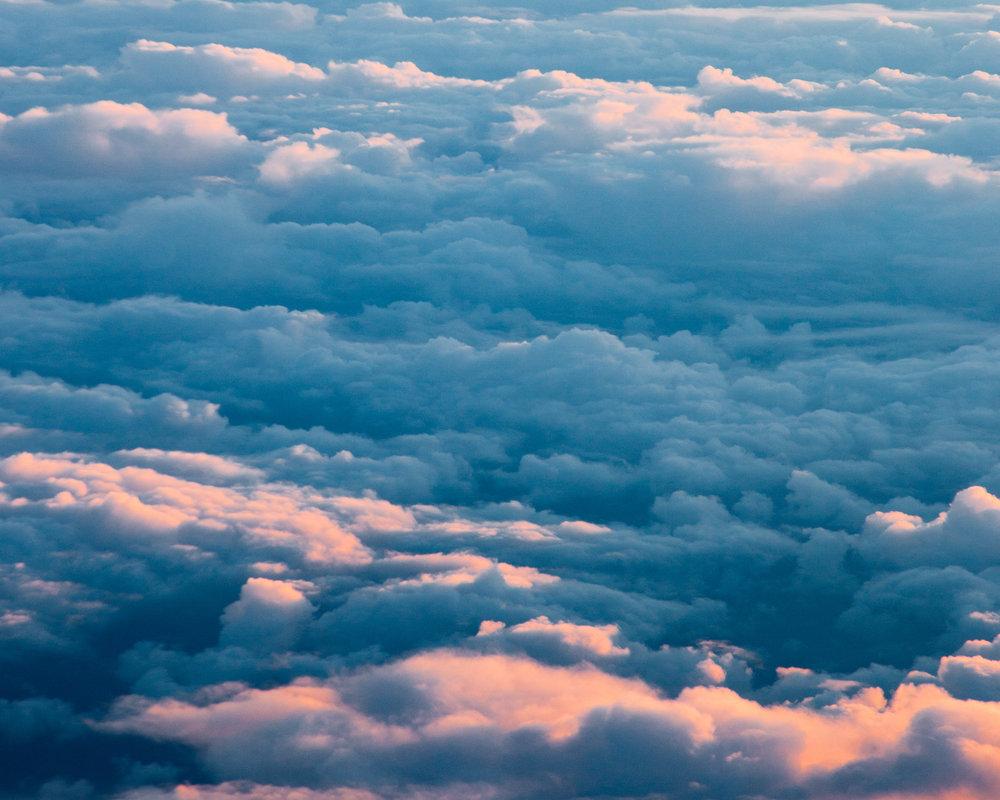 Air NZ 8.jpg