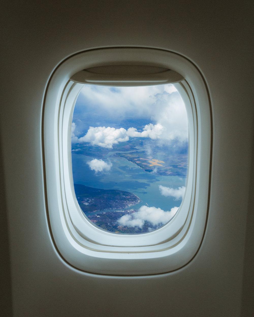 Air NZ 4.jpg