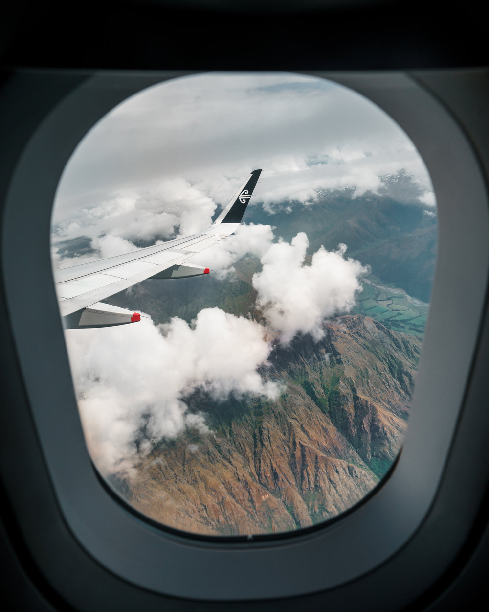 Air NZ 3.jpg