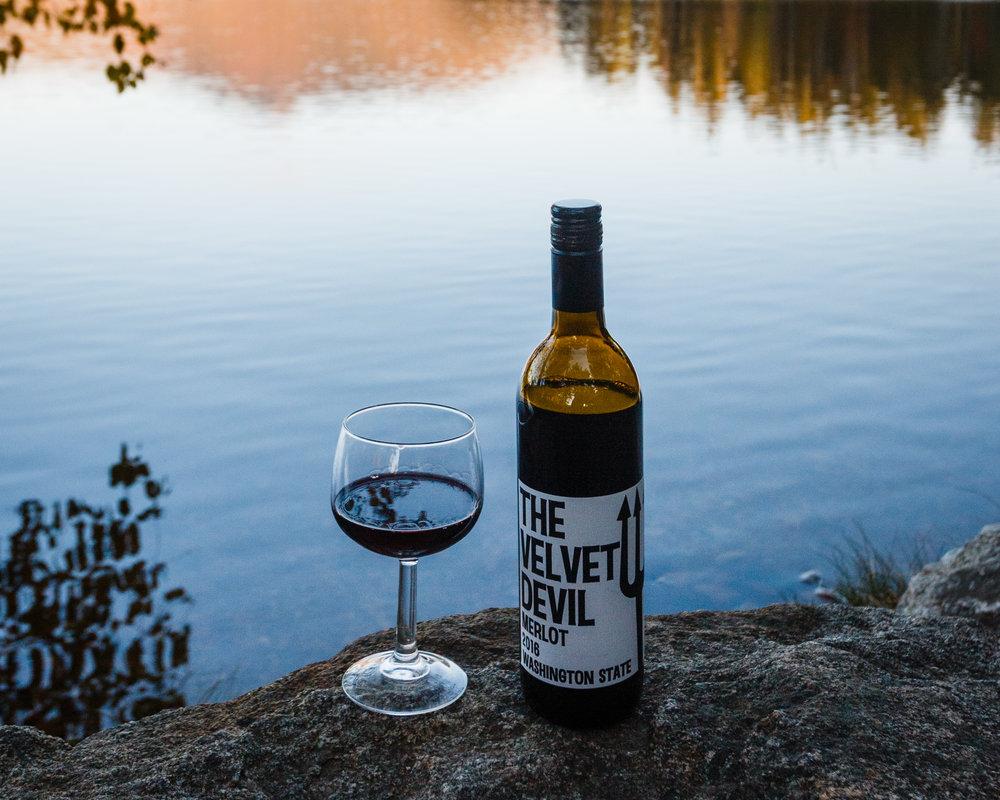 Charles Smith Wines 6.jpg