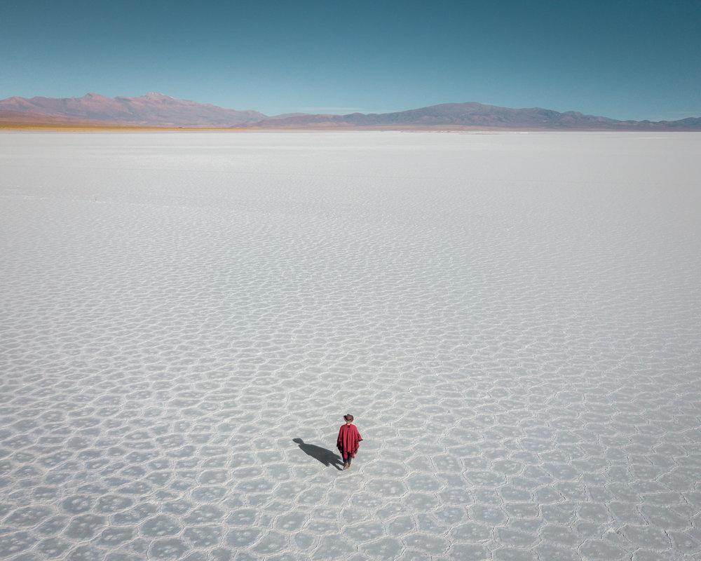 Argentina 7.jpg