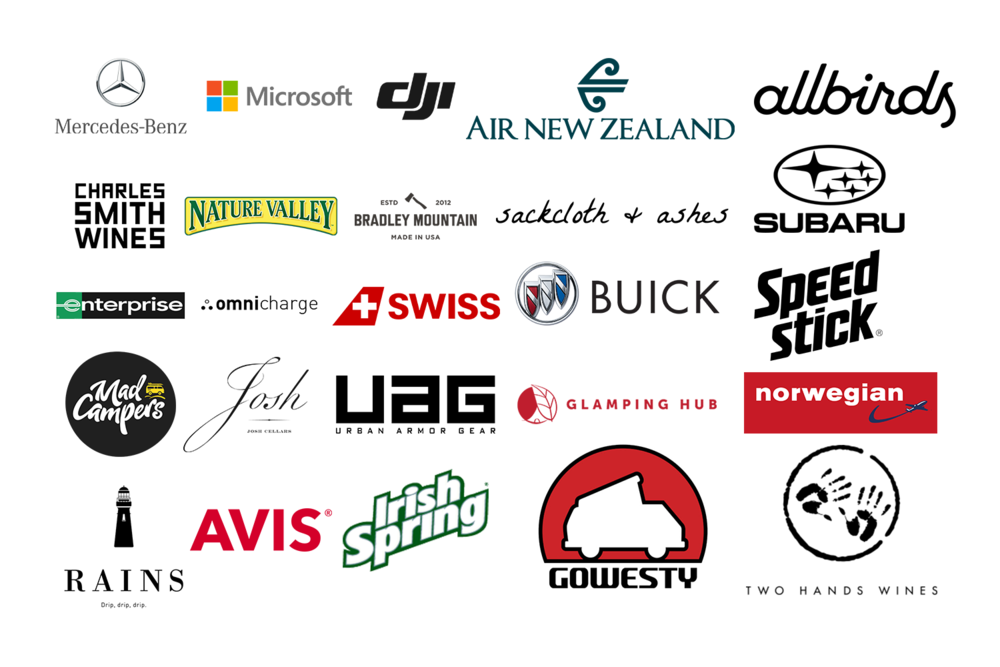 brand master list 1.png