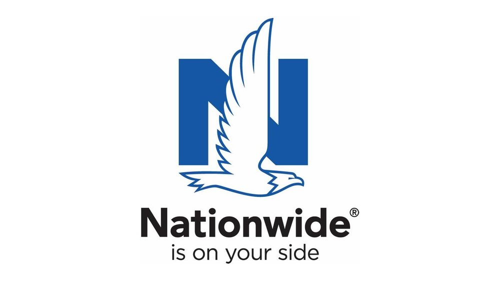 Nationwide-logo.jpg