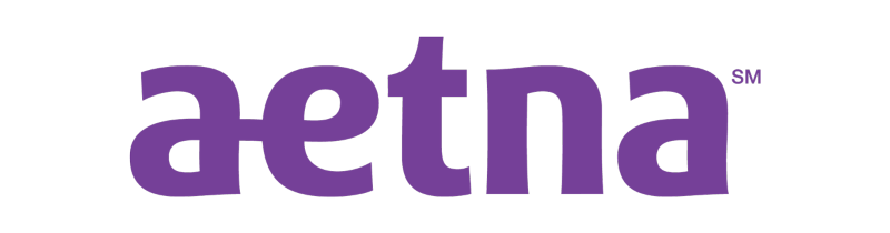 aetna-PPO.png