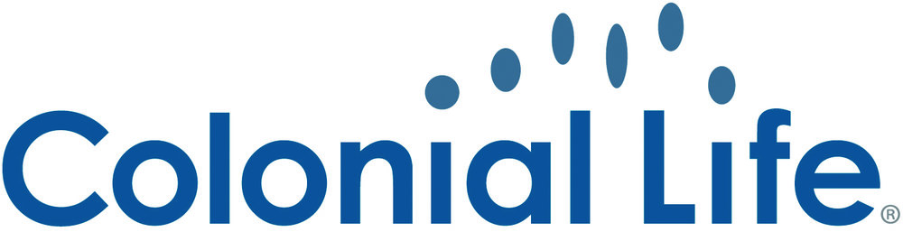 Colonial-Life-Logo.jpg