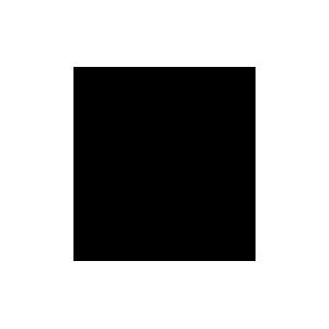 Logo client3.png