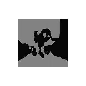Logo client7.png