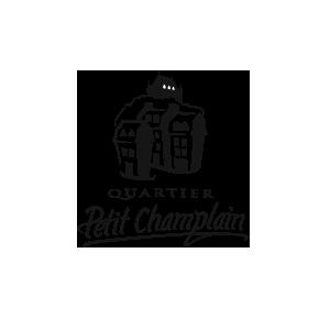 Logo client10.png