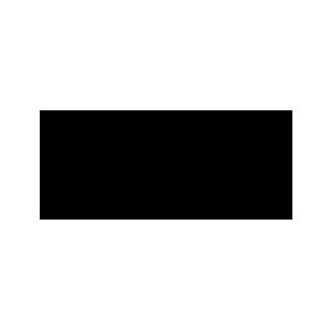 Logo client12.png