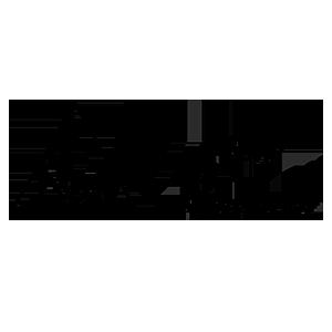 Logo client17.png