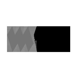 Logo client9.png