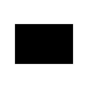Logo client19.png