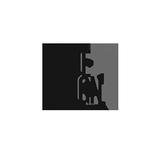 Logo client21.png