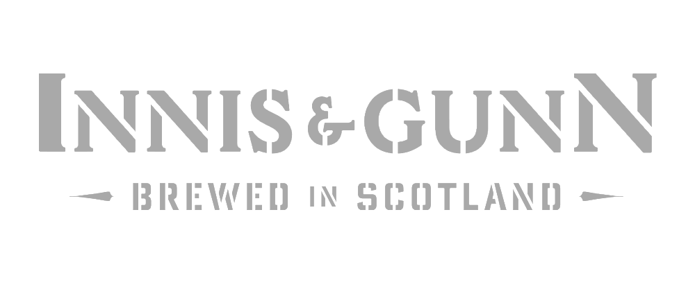 innis and gunn.png