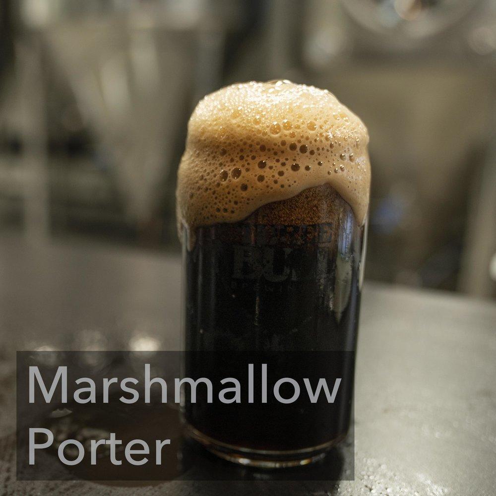 Marshmallow Porter grid.jpg