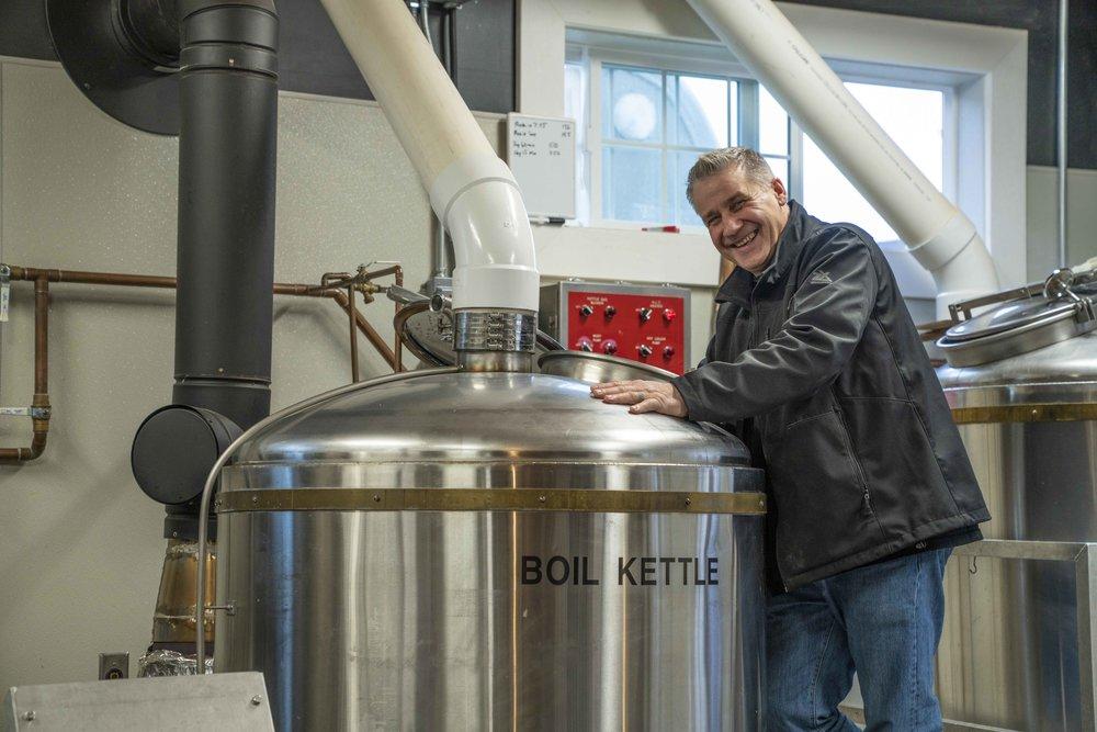 Brian Smiling Boil Kettle.jpg