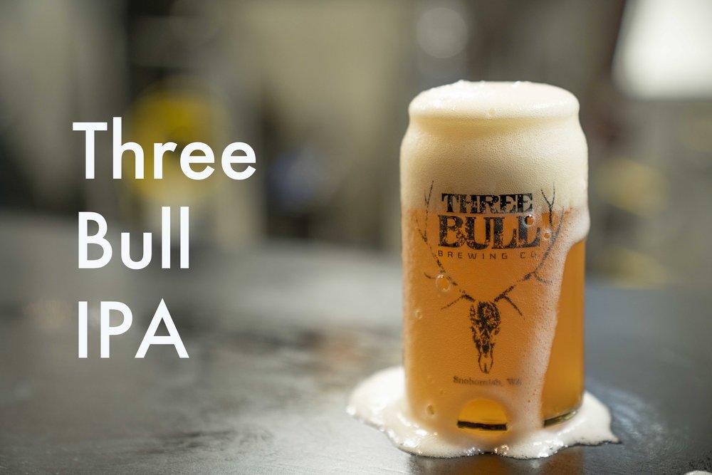 Three Bull IPA with Title.jpg