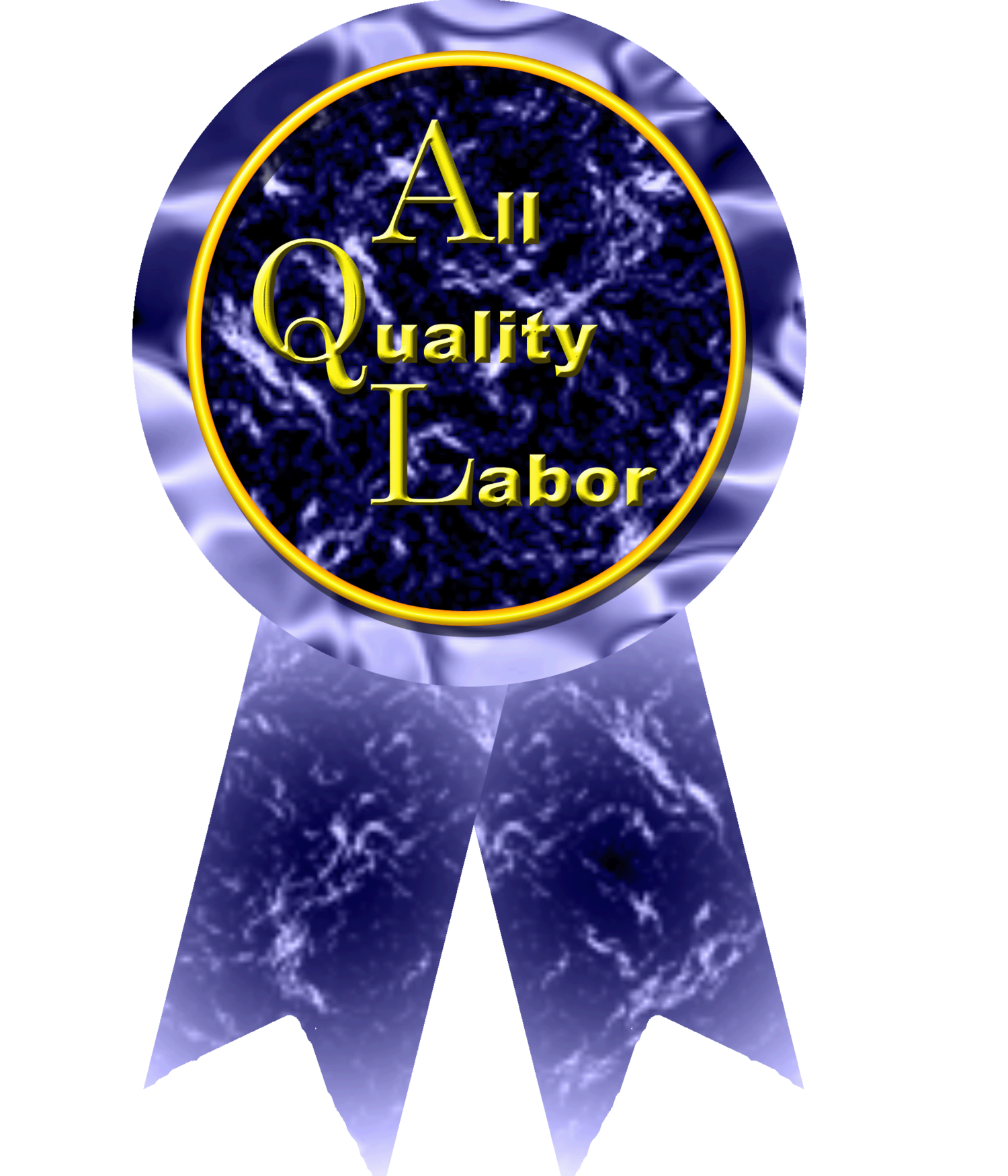 All Quality Labor Staffing