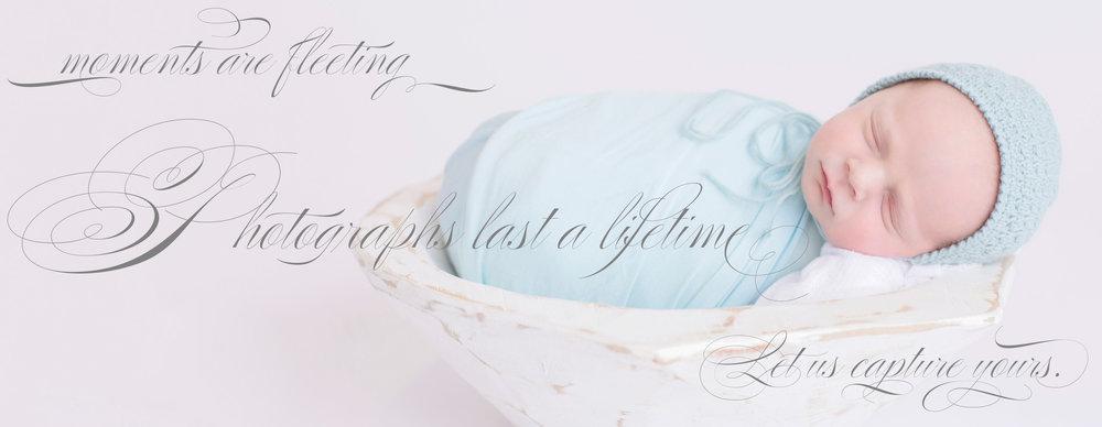 newbornsesh_header1.jpg