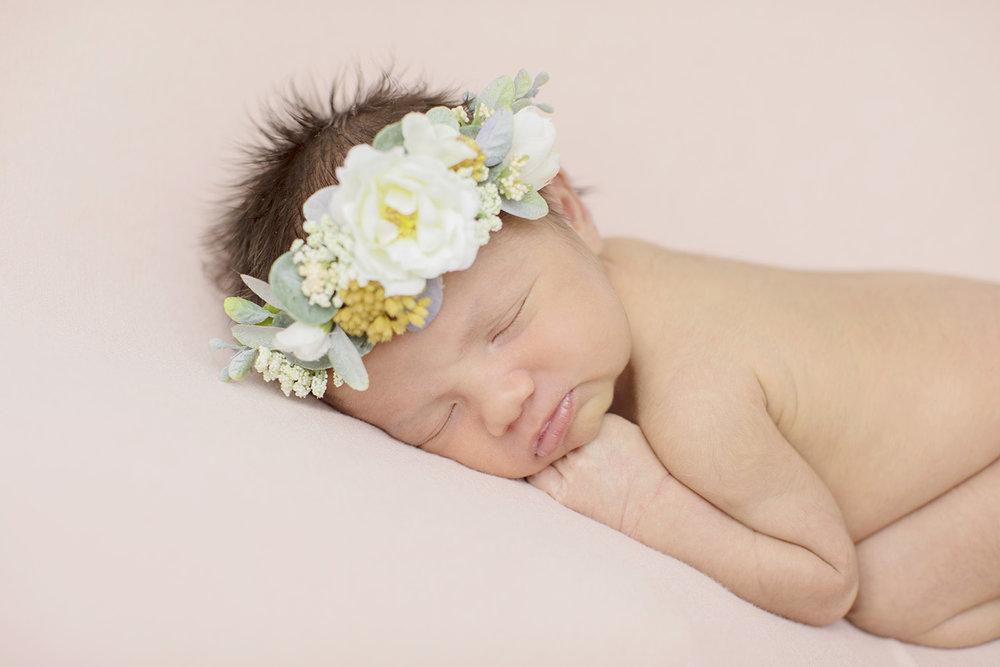 flower-crown-newborn.jpg