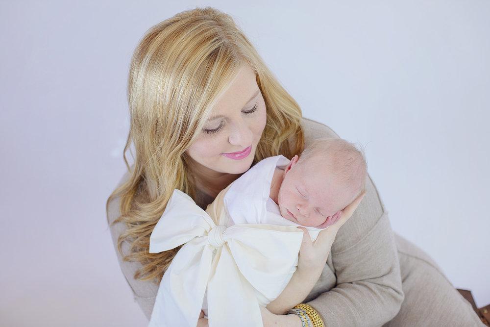newborn-beaufort-bonnet-swaddle-mom.jpg