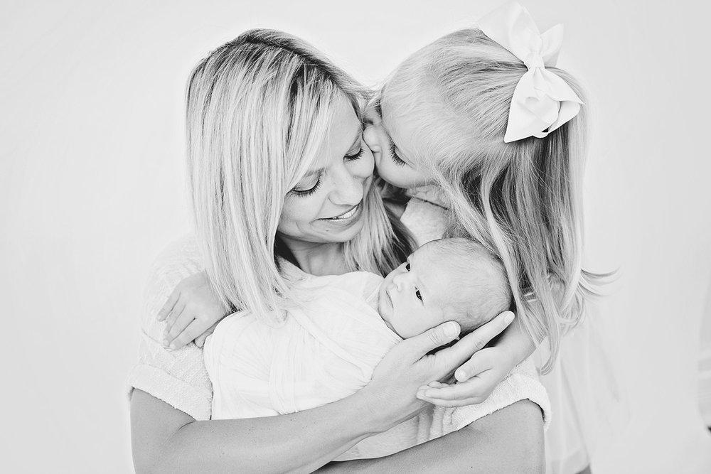 newborn-big-sister-mom.jpg