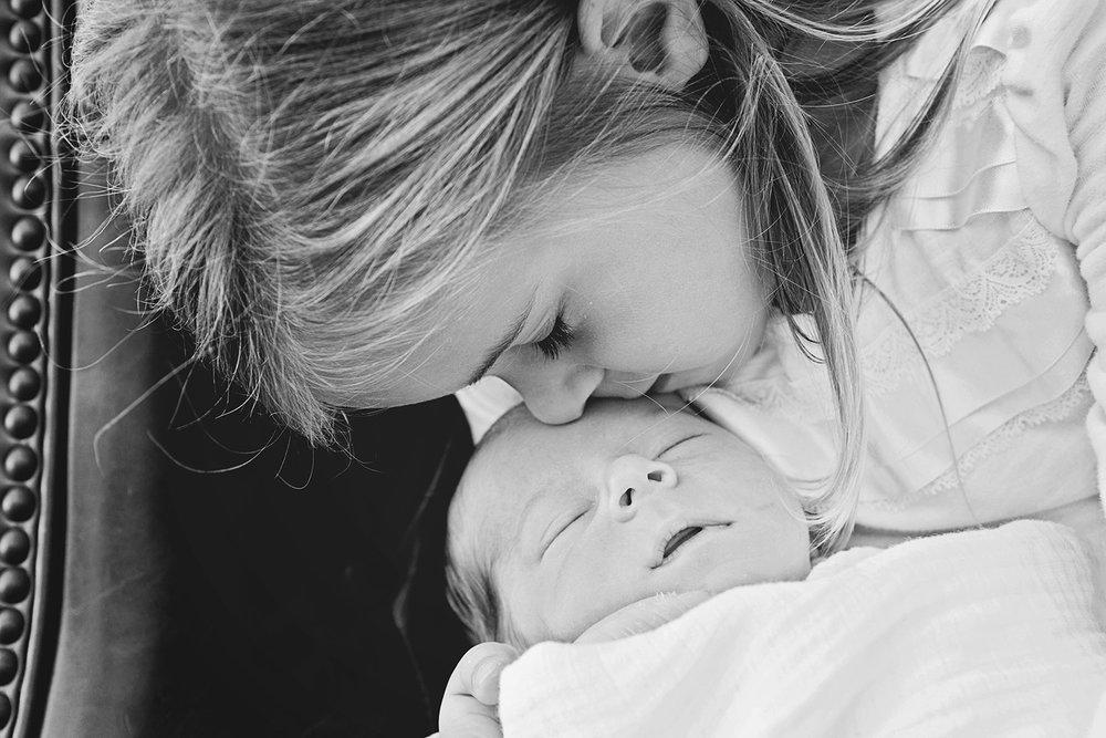 newborn-big-sister-black-white.jpg