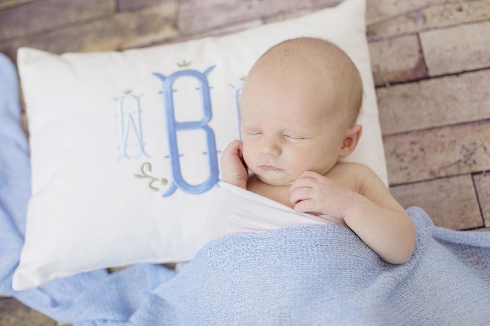 newborn-boy-monogrammed-pillow.jpg