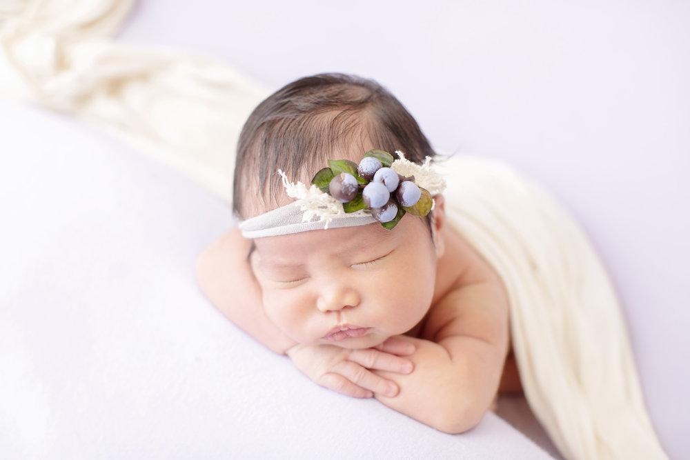 newborn-girl-blueberry-headband_header.jpg