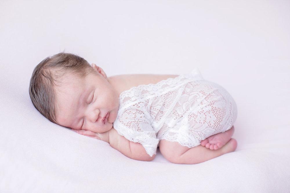 newborn-lace-onesie.jpg