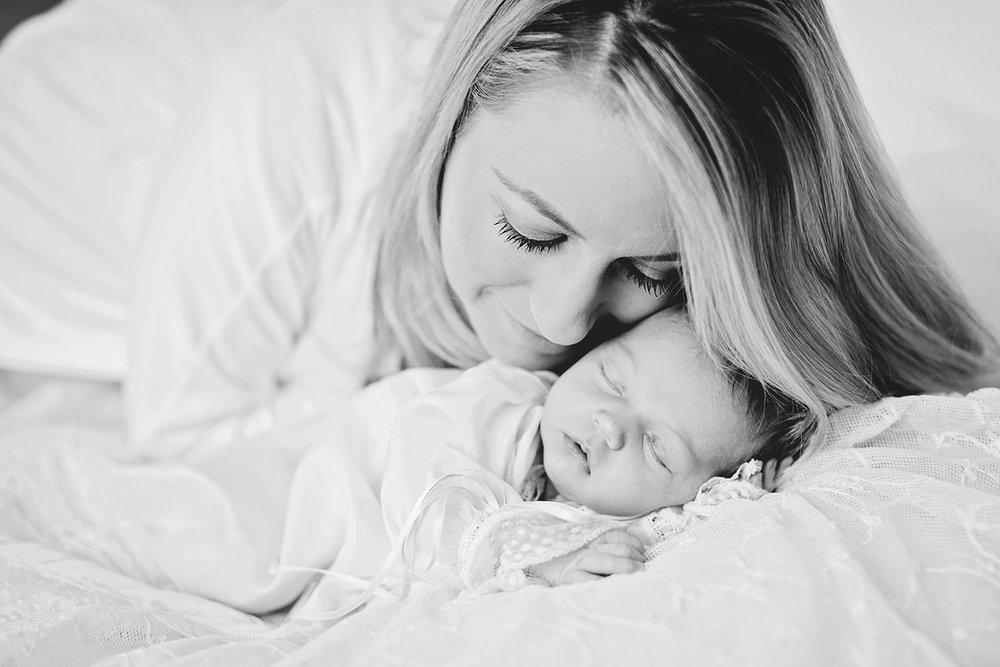 newborn-mom.jpg