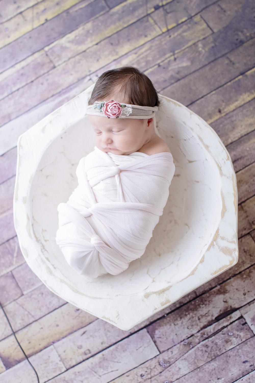 newborn-swaddle-braid.jpg