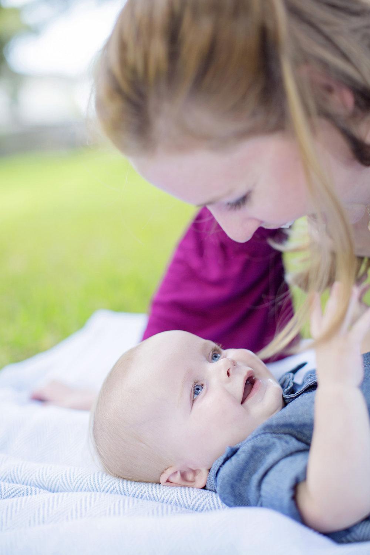 baby-boy-mom.jpg