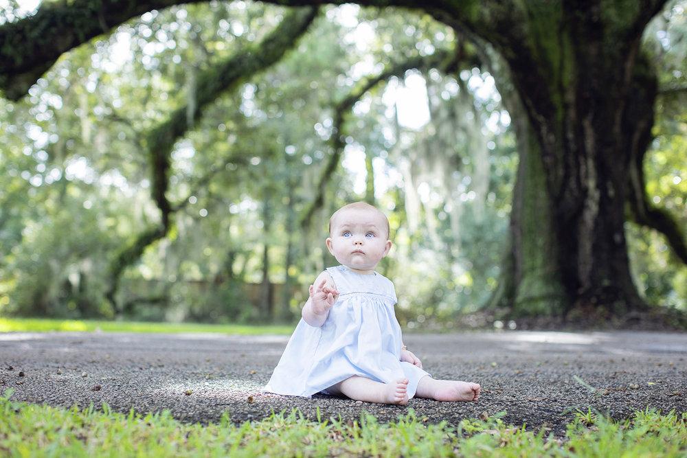 baby-girl-oak-tree.jpg