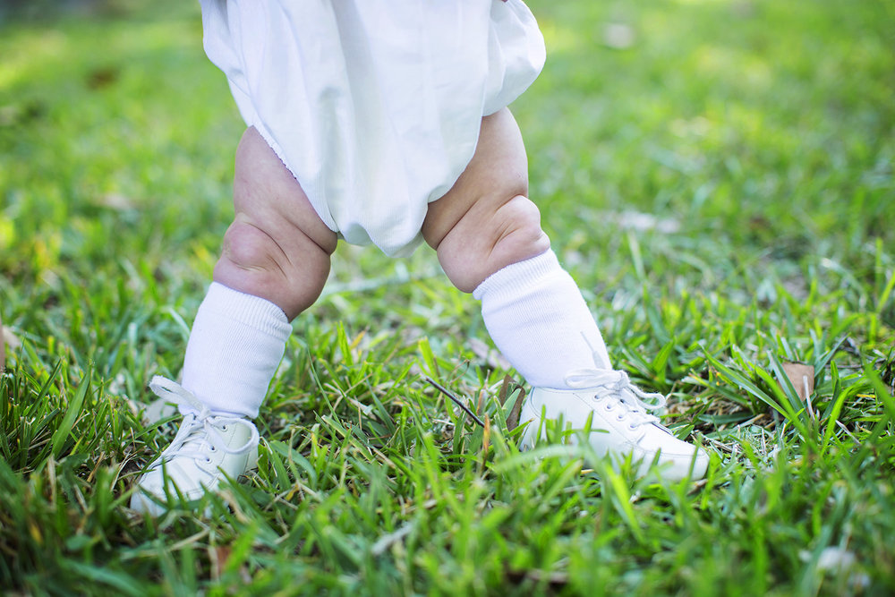 baby-legs-boy.jpg