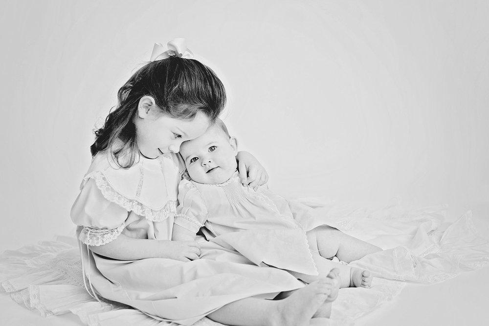 sisters-baby-big-sister.jpg