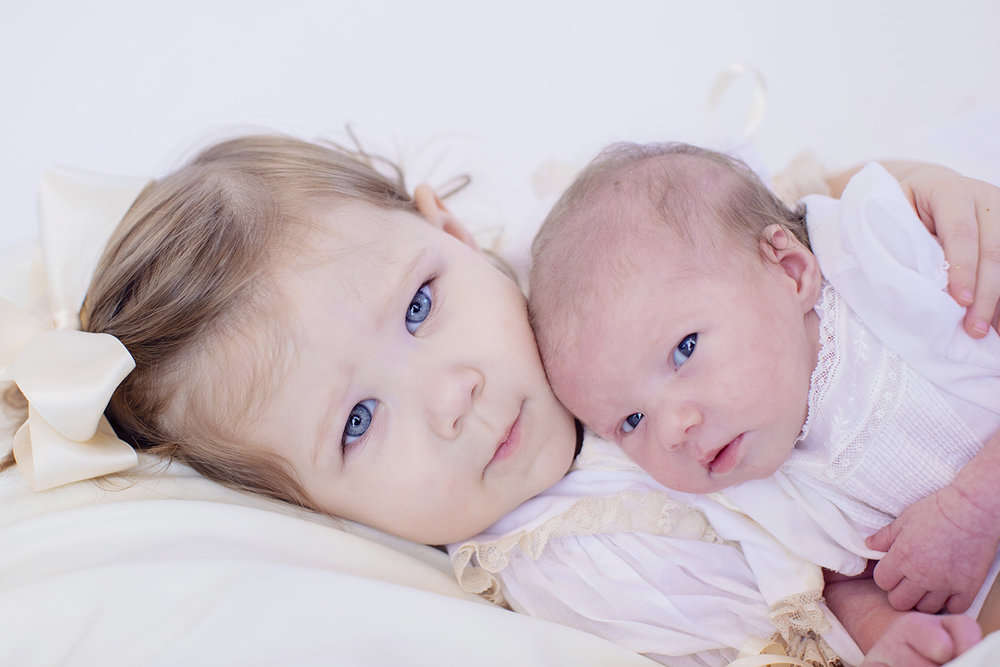 Ocean-Springs-Newborn-Photographer-Swetman-Photography-Sibling-Big-Sister-Eleanor.jpg