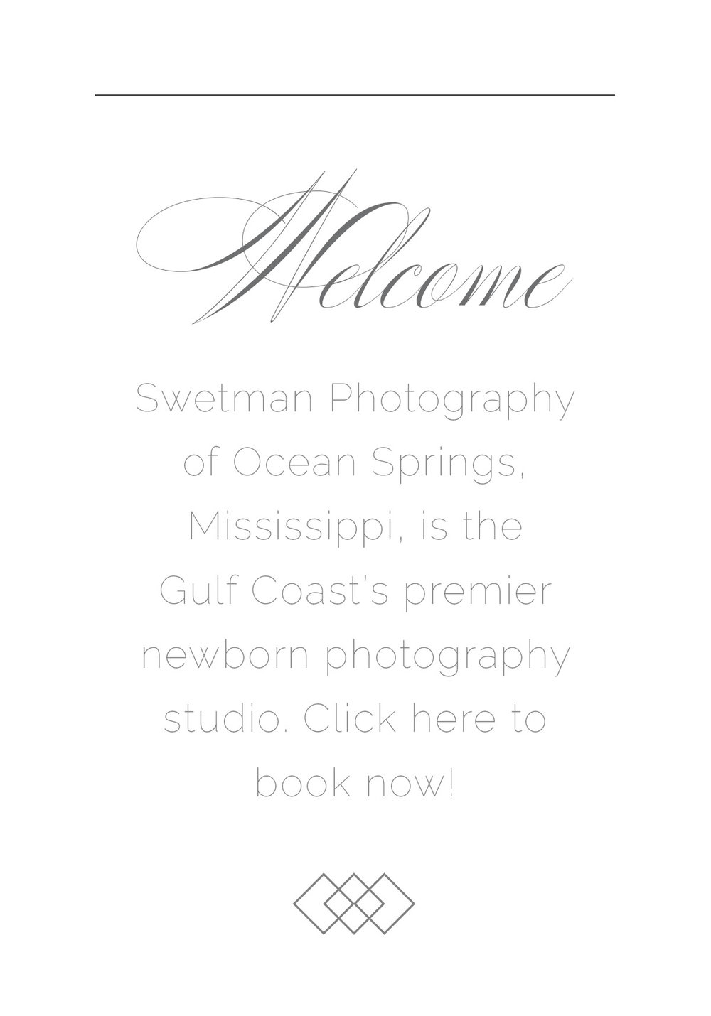swetman-photography-ocean-springs-newborn-photographer-mississippi.jpg