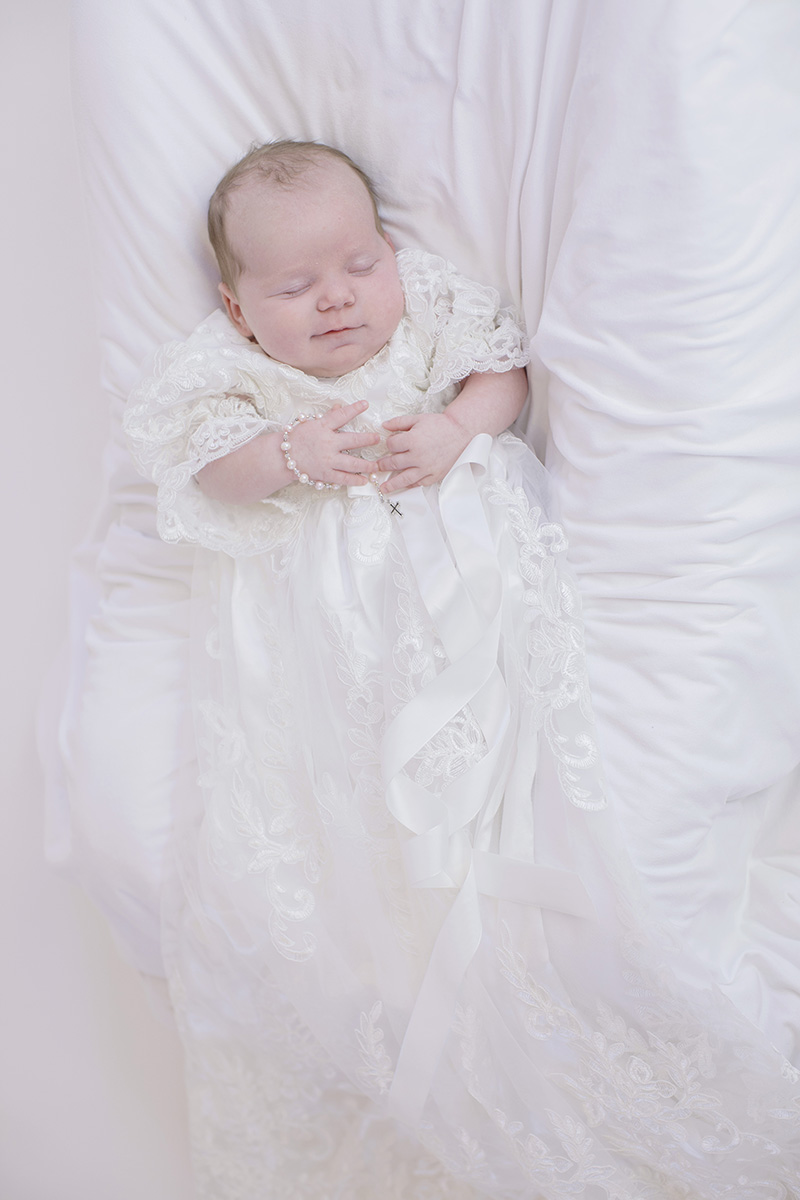christening-gown-newborn-photography.jpg