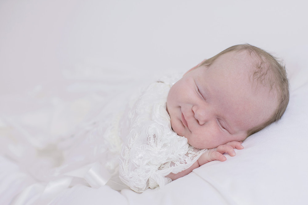 newborn-smile-christening-gown.jpg