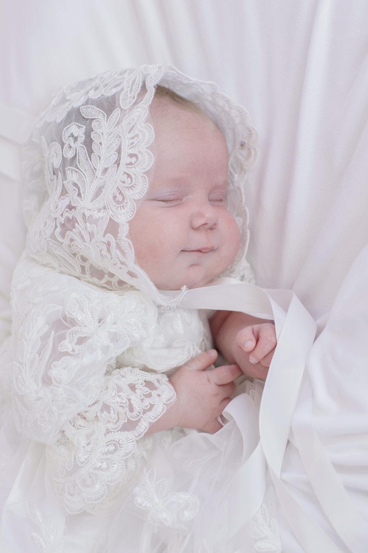 newborn-baby-christening-gown.jpg